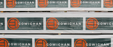 clear lumber | products | cowichan lumber